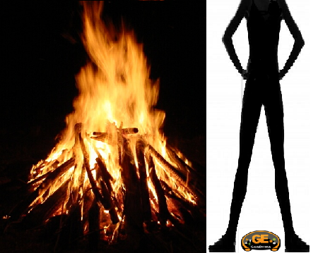 GameEnthus Podcast ep66: Tall Woman Makes Fire(Fire) or Shredded Souls