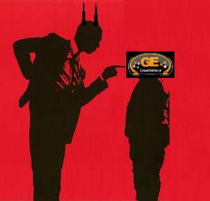 GameEnthus Podcast ep70: The Adventures of Crazy Joe or The Walking Dregs
