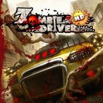 zombie boxartlg