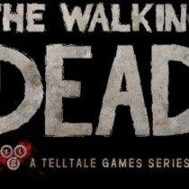 The_Walking_Dead_Telltale_Logo-RS