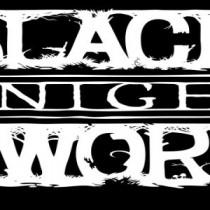 Black-Knight-Sword