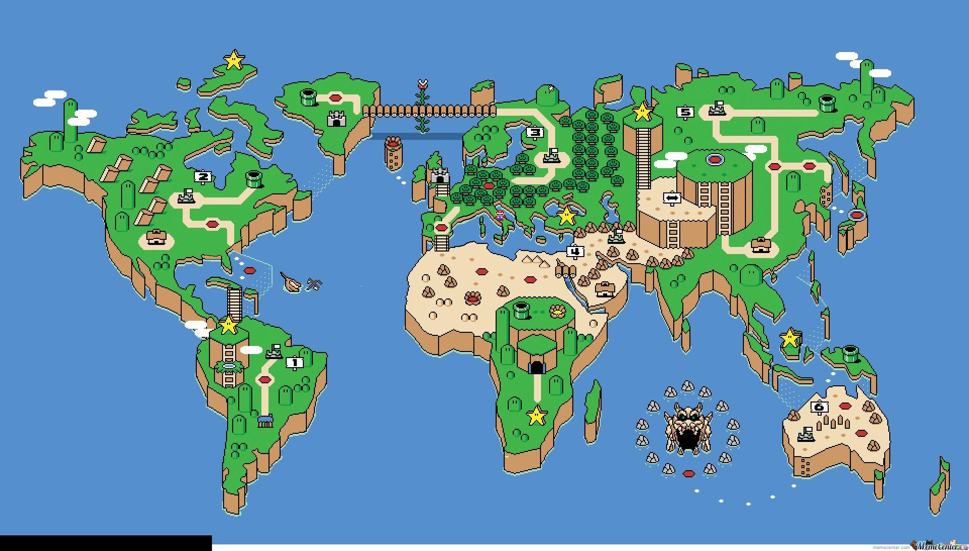 classic plastic shopping uk. north america map game