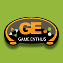 game_enthus_twitcon big