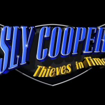 sly-cooper-thieves-in-time-wallpaper-1