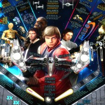 zen-studios-star-wars-pinball-empire-table