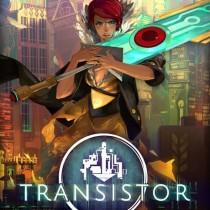 transistor_postcard_t460