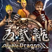 DoubleDragon2xbla