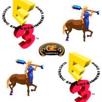 GE ep144 art