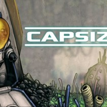 Capsized_large