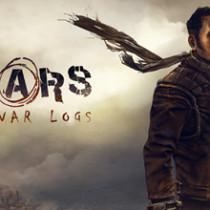Mars-War-Logs_1357970893