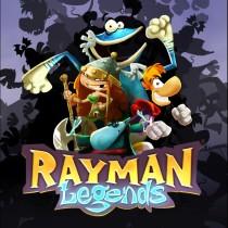 rayman_legends_poster