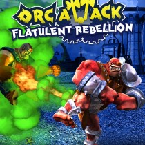OrcAttack_BoxArt