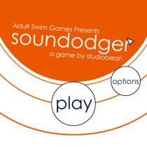 Soundodger1