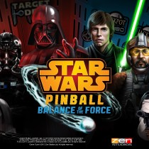 StarWarsPinball_BalanceOfTheForce_0001
