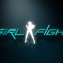 girl-fight-2