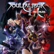 soulcalibur-ii-hd-boxart