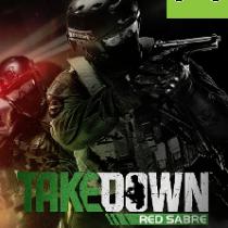 TakedownRD