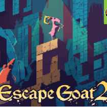 EscapeGoat2