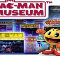 PacManM