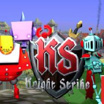 KnightStrike