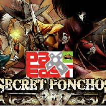 Secret Ponchos2