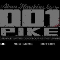 1001spikes