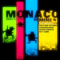 MonacoJV
