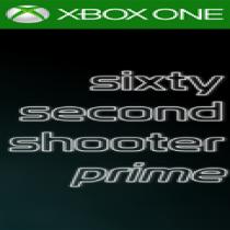 Sixty2ndshooterprime