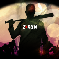 Z-Run