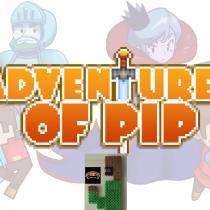 Adv of Pip