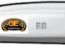 GE ep206 art