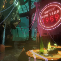 bioshock_happy_new_year_1959