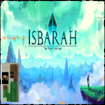 Isbarah smaller