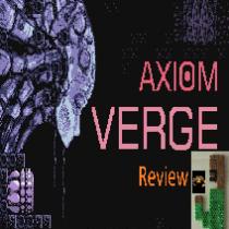 AV review smaller