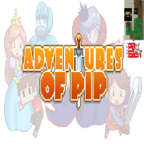 Adv of Pip pax smaller