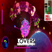 Lovers smaller