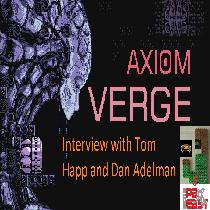 axiom verge smaller