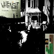 white night smaller