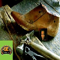 GameEnthus Podcast ep222: Satisfunction or Diamond Cobbler