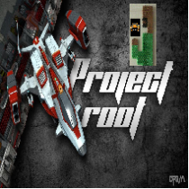 Project Root smaller