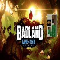 Badland GOTY smaller
