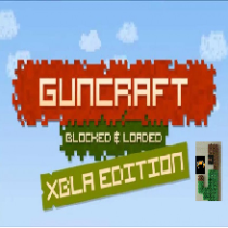 Guncraft smaller