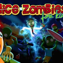 Slice Zombies