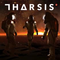 Tharsis11