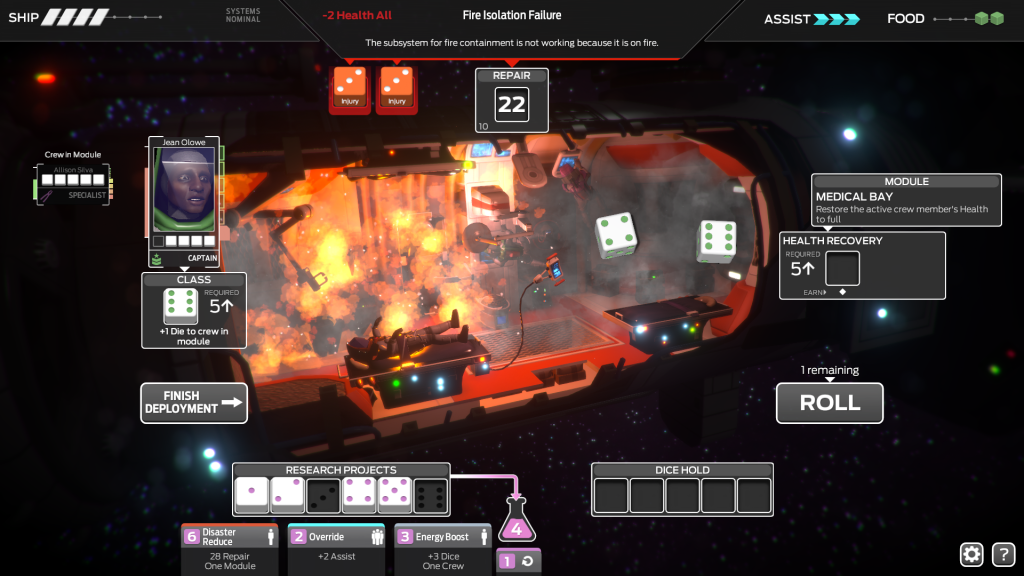 tharsis_screen_1_0