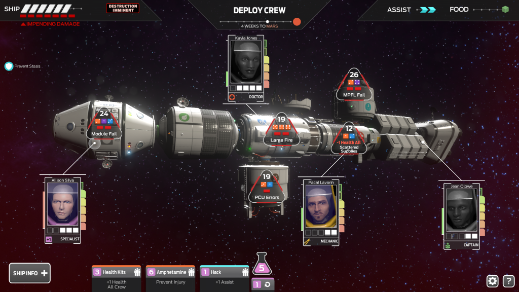 tharsis_screen_4_0