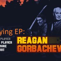 Reagan Gorb