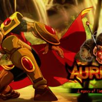 Aurion Pax