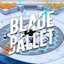 Blade Ballet pax