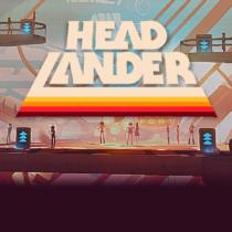 Headlander pax